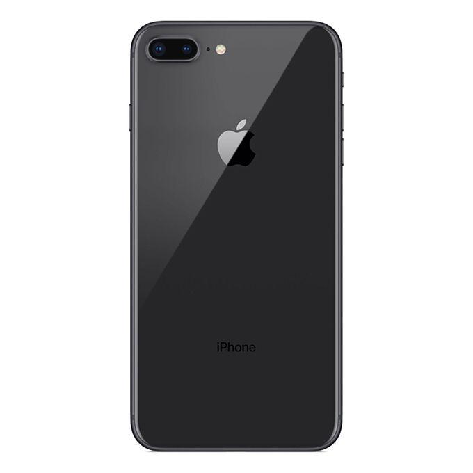 0b5045e60 Sale on iPhone 8 Plus - 64GB - Space Gray