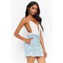 0f8725f881184 Buy Forever21 Shop Women Clothing Online at Best Prices in Egypt ...