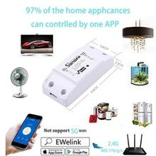 Order Home Automation Devices at Best Price - Sale on Home