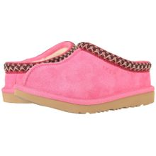 ccf1a9fd4 Buy UGG Kids Slippers at Best Prices in Egypt - Sale on UGG Kids ...