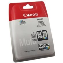 Sale on Canon Ink Cartridges | Shop Premium Quality Canon