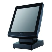 TM-3115 - 15'' TFT LCD Touch Desktop Monitor