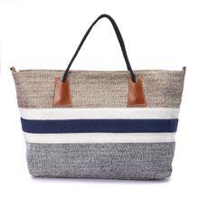 996940fef3fb Fashionable Women Handbag - White  amp  ...