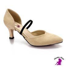 c8ad758c3364 Women Fashion - Heels For Women - Mary Jane