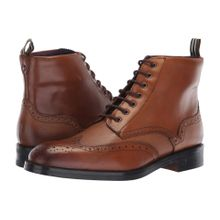 d448844addae Buy Ted Baker Boots at Best Prices in Egypt - Sale on Ted Baker ...