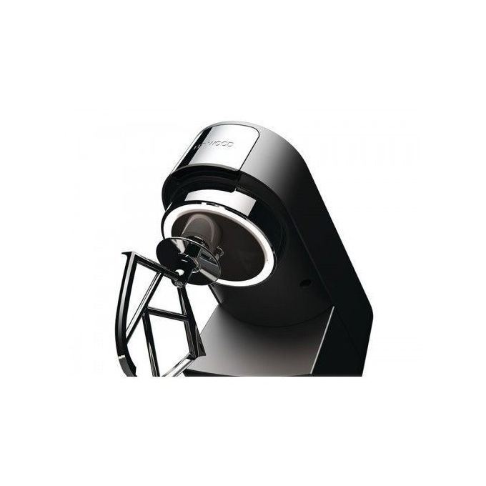 order chef titanium xl kvl8300s stand mixer silver 1700 w at best price sale on chef. Black Bedroom Furniture Sets. Home Design Ideas
