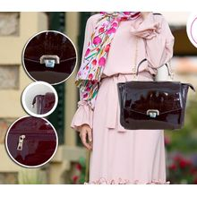 d661923ce4f50 تسوق حقائب كتف من خلال جوميا اليوم - اشتري شنط كتف عبر الانترنت ...