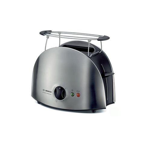 TAT6901 Toaster - 2 Slots - 900W
