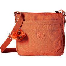 Buy From Kipling Shop Online Shop Best Kipling Bags Online Jumia
