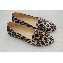 64e4940d778 Shop Flat Shoes for Women - Offers on Womens Flats Today - Jumia Egypt