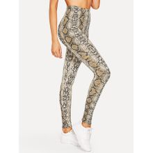 b0117ced3f Buy Jeans at Best Prices - Jumia Egypt