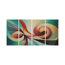 Buy Alicia Deco Wall Art at Best Prices in Egypt - Sale on Alicia ...