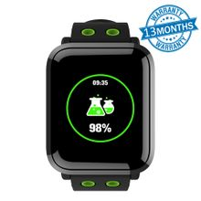 a7cb3f8adf1a4 اشترى ساعة سمارت بافضل سعر فى السوق - تسوق ساعة ذكية اون لاين ...