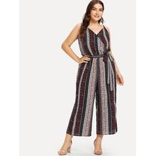a22b665455 Buy SHEIN Jumpsuits, Rompers & Overalls at Best Prices in Egypt ...