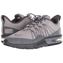 air max sequent 4 utility men& 39