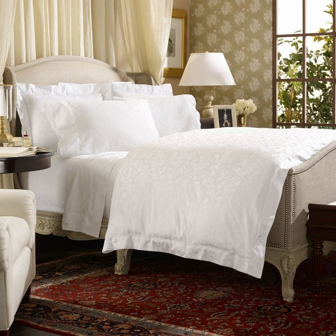 Ashmont Duvet Cover –  مصر