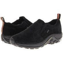 0dfbefd81f Shop Merrell Shoes Online - Get Merrell Shoes Men Today - Jumia Egypt