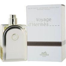 690ec5cd3 Voyage D Hermes – EDT - For Women - 35 ml