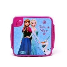 a232d57de35 Buy Disney Backpacks   Lunch Boxes at Best Prices in Egypt - Sale on ...