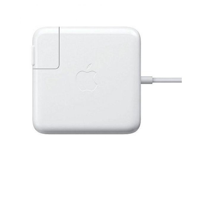 Apple AC Adapter MagSafe 2 - 85W