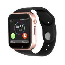 اشترى ساعة سمارت بافضل سعر فى السوق تسوق ساعة ذكية اون لاين جوميا مصر