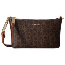 838c2923a اشترى Calvin Klein شنط يد بافضل سعر – مصر | Jumia
