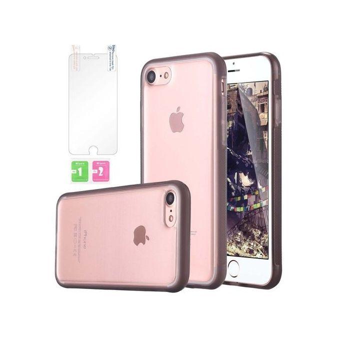iphone 7 case film