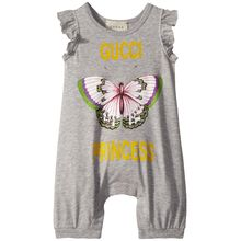 15674309edf Buy Gucci Kids Bottoms at Best Prices in Egypt - Sale on Gucci Kids ...