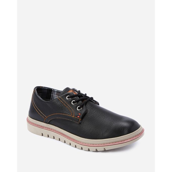 Buy Shoes Online Egypt