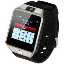 026fc67dea31f اشترى ساعة سمارت بافضل سعر فى السوق - تسوق ساعة ذكية اون لاين ...