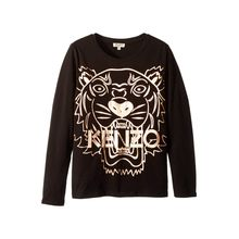 646a939ddd4c Kenzo Store: Buy Kenzo Products at Best Prices in Egypt | Jumia Egypt