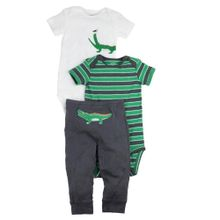 Buy Carter s Overalls at Best Prices in Egypt - Sale on Carter s ... 19d2ffc4f