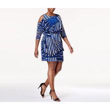 410f13d76065c Buy Calvin Klein Shop Women Clothing Online at Best Prices in Egypt ...