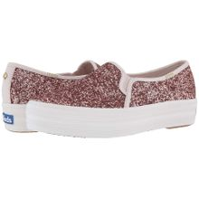 11eaeb0edb14 Buy Keds x kate spade new york Shoes at Best Prices in Egypt - Sale ...