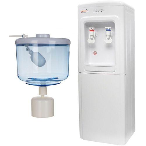 Ylr-501 Floor Standing Water Dispenser