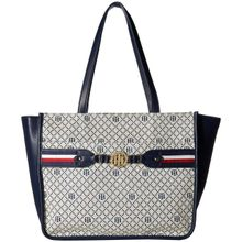 10850a95a4 Buy Tommy Hilfiger Handbags at Best Prices in Egypt - Sale on Tommy ...