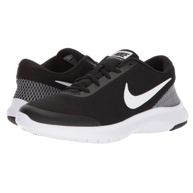 adb569fed78a Sale on Nike Flex Experience RN 7