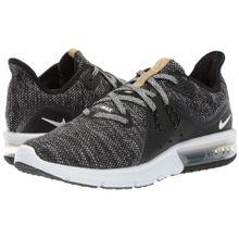 اشترى Nike أحذية بافضل سعر – مصر   Jumia cd201ac60017