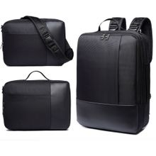 2940e69db6d6c Casual bag shoulder bag men  039 s backpack laptop bag