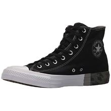 3cd3aedbbcc8 Buy Converse Shoes at Best Prices in Egypt - Sale on Converse Shoes ...