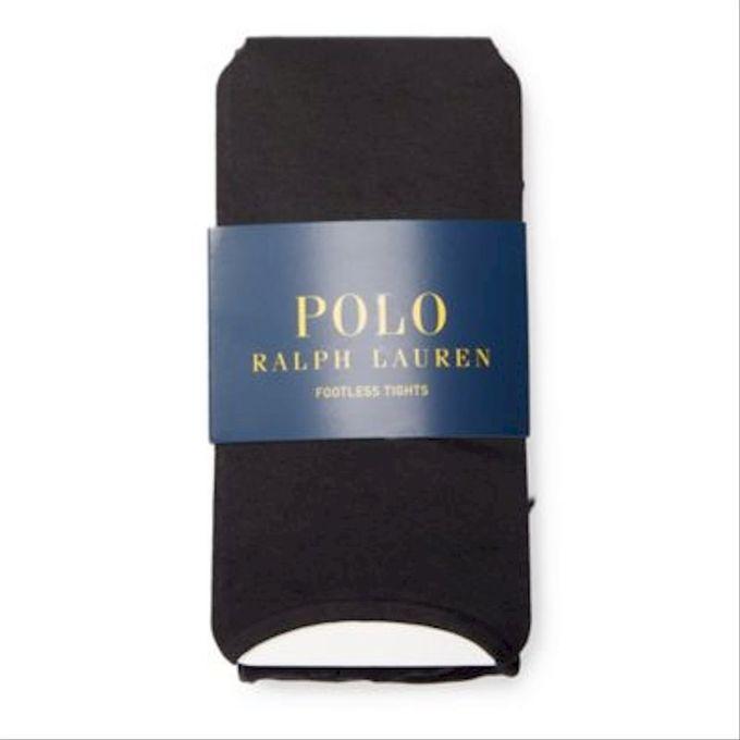 Polo Ralph Lauren Footless Tights