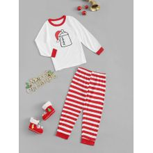 ca2a0d9a24 Buy SHEIN Baby Girls Fashion at Best Prices in Egypt - Sale on SHEIN ...