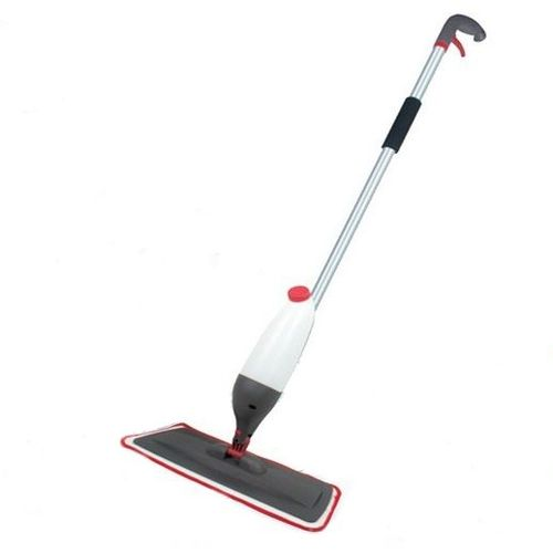 sale on spray mop jumia egypt