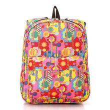 Accessories for Girls Online Store - Shop Kids Girls Accessories ... 102a5b14ffcfa