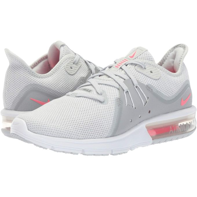 best sneakers 23ffb 153da Air Max Sequent 3 - Women Sneaker
