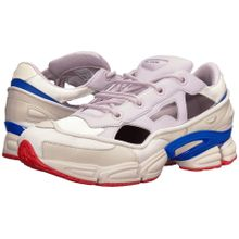 0b7811222e9b28 Buy adidas by Raf Simons Shoes at Best Prices in Egypt - Sale on ...