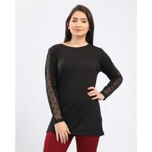 2a0c73e8006b03 Sale on Tops for Women @ Jumia | Order Womens T Shirts Online ...