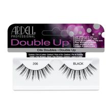 a431a1cc240 Ardell Store: Buy Ardell Products at Best Prices in Egypt | Jumia Egypt