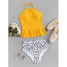 e984f5f2b9d9 Buy SHEIN Buy best women clothes at Best Prices in Egypt - Sale on ...