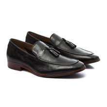 37f8282b6 اشتري جزم كاجوال رجالى اون لاين - اشتري احذية كاجوال رجالى وتمتع ...